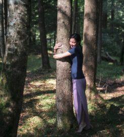 DA°EL°DA Natural Retreat