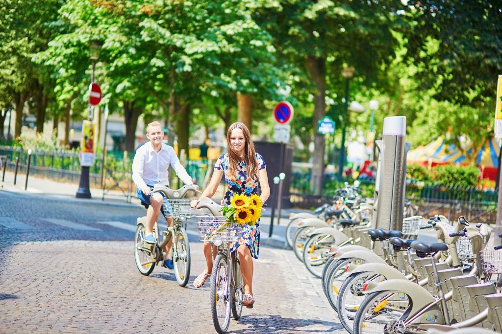 turismo sostenibile definizione